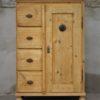 antik Möbel Brotschrank (7)