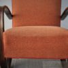 Lounge Chairs & Armchairs by Jindrich Halabala (4)