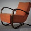 Lounge Chairs & Armchairs by Jindrich Halabala (6)