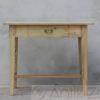 Klein Tisch Bauernmoebel (2)