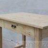Klein Tisch Bauernmoebel (3)