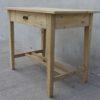 Klein Tisch Bauernmoebel (4)