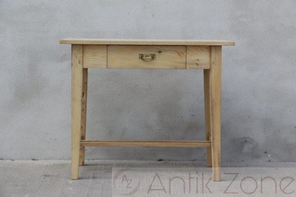 Klein Tisch Bauernmoebel (5)