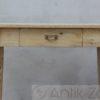 Klein Tisch Bauernmoebel (6)