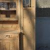 Kredenz Küchenschrank Bauernmoebel (19)