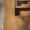 Kredenz Küchenschrank Bauernmoebel (9)