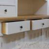 Küchenschrank (24)