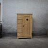 bauernmöbel antik (14)
