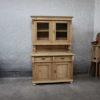 bauernmöbel antik (15)