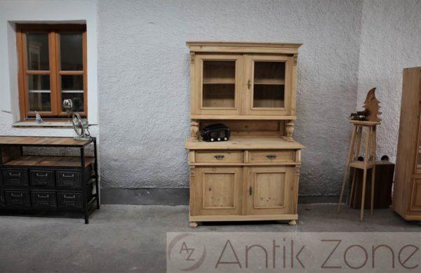 bauernmöbel antik (19)