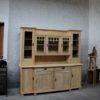 bauernmöbel antik (23)