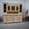 bauernmöbel antik (28)