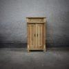 bauernmöbel antik (29)