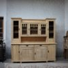 bauernmöbel antik (30)