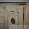 bauernmöbel antik (32)