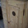 bauernmöbel antik (36)