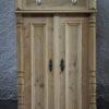 bauernmöbel antik (37)