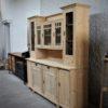 bauernmöbel antik (38)