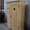 bauernmöbel antik (40)