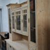 bauernmöbel antik (42)