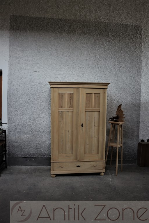bauernmöbel antik (43)