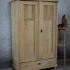 bauernmöbel antik (48)