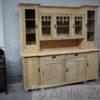 bauernmöbel antik (52)