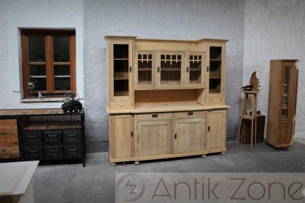 bauernmöbel antik (56)