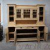 bauernmöbel antik (60)