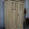 bauernmöbel antik (62)