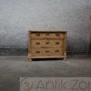 bauernmöbel antik (63)
