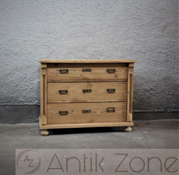 bauernmöbel antik (67)