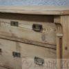 bauernmöbel antik (7)