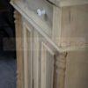 bauernmöbel antik (90)