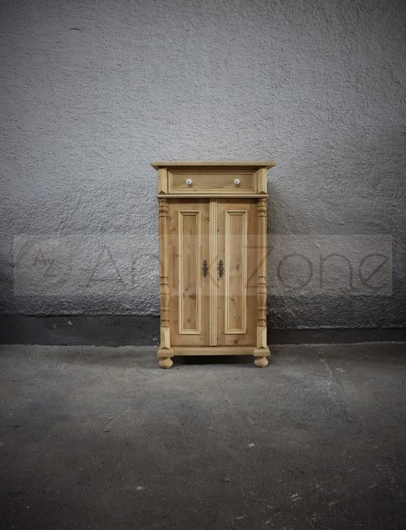 bauernmöbel antik (91)