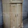 bauernmöbel antik (95)
