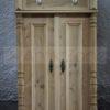 bauernmöbel antik (96)