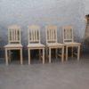 Bauernstühle (2)
