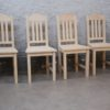 Bauernstühle (4)