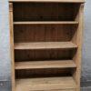 Bücherschrank Antik (5)