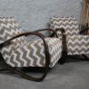 Sessel Halabala vintage möbel (12)