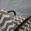 Sessel Halabala vintage möbel (3)