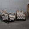 Sessel Halabala vintage möbel (5)