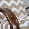 Sessel Halabala vintage möbel (9)