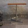 Stahlrohr Tisch Kovona (3)