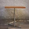 Stahlrohr Tisch Kovona (5)