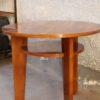 Tisch Art Deco (10)