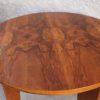 Tisch Art Deco (11)