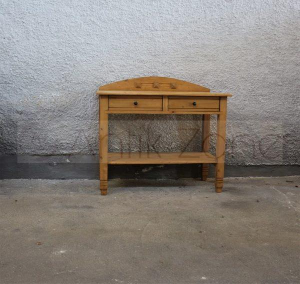 antike tische (2)