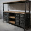 industrial sideboard 2